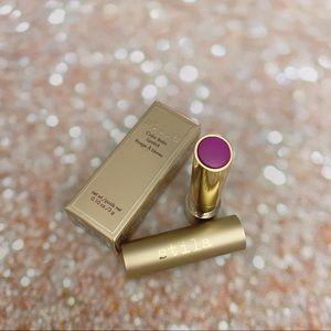 BNIB Stila color balm lipstick lip color lippie